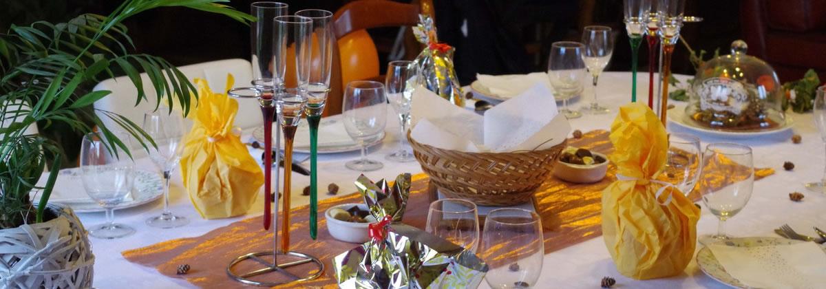 Restaurant Botezuri