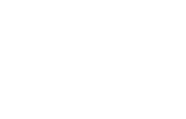 Restaurant Golden House Logo